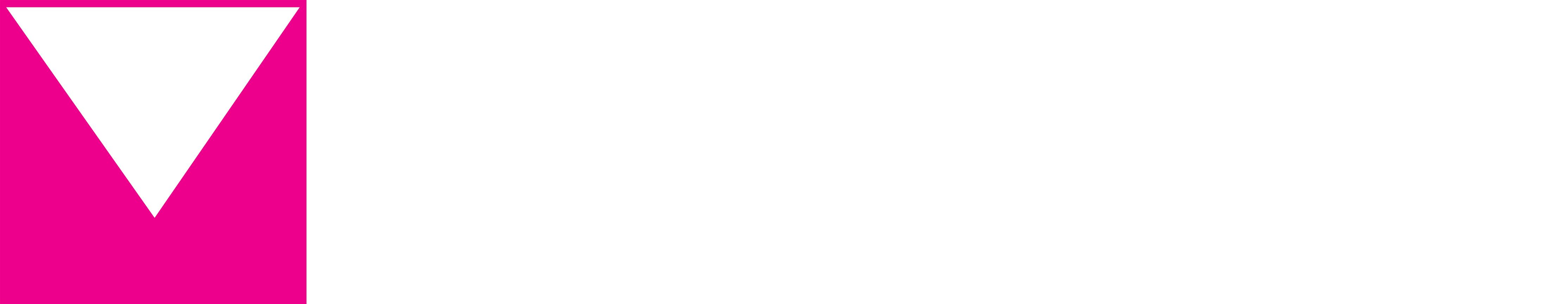 MCK architectuur